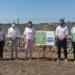El proyecto de Trepuconet será el primer parque fotovoltaico socializado de las Islas Baleares