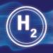 Way2Hydrogen contribuye al desarrollo de tecnologías de producción de hidrógeno
