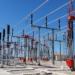 La subestación eléctrica 'Arenales' mejorará la fiabilidad y calidad del suministro eléctrico de Cáceres
