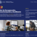 Planderecuperacion.gob.es, nueva web oficial informativa sobre los fondos de recuperación europeos