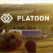 El proyecto Platoon selecciona las propuestas para ayudar a digitalizar el sector energético en Europa
