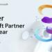 Microsoft nombra a Schneider Electric 'Partner del Año 2021' por su contribución a la descarbonización