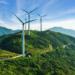 Schneider Electric es premiada por reducir la huella de carbono en su cadena de suministro