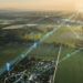 Siemens pasa a formar parte del Global Smart Grids Innovation Hub para aportar su experiencia