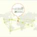 El centro de innovación de smart grids de Iberdrola se pondrá en marcha este otoño en Bilbao