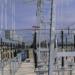REE trabaja en el desarrollo de la subestación digital para aumentar la inteligencia de la red de transporte