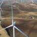 Acuerdo para un suministro renovable durante 10 años a través de tres plantas ubicadas en España