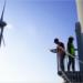 Irena analiza en un nuevo informe las perspectivas de la transición energética mundial