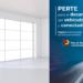 Proyecto Estratégico para la Recuperación y Transformación Económica (PERTE) del Vehículo Eléctrico y Conectado