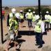 Aprobada la construcción de los tres proyectos fotovoltaicos Los Llanos I, II y III en Badajoz, con 150 MW