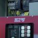 Vídeo de ZIV sobre los sistemas ANM