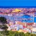 Comienza la construcción de una de las dos plantas fotovoltaicas del proyecto Green Hysland de Mallorca