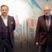 El BEI firma un acuerdo de asesoramiento energético para proyectos de hidrógeno verde