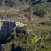 Aprobada la declaración de impacto ambiental de la central hidroeléctrica Chira-Soria en Gran Canaria