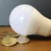 La CNMC solicita el correcto traslado de los contratos de suministro eléctrico a la nueva normativa
