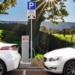 Ayudas de Ivace Energía para instalar infraestructuras de puntos de recarga en el marco de Moves III