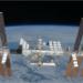Acuerdo para avanzar en la transición energética mundial con activos y datos espaciales