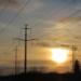 Luz verde al proyecto de Ley por el que se actúa sobre la retribución del CO2 no emitido del mercado eléctrico