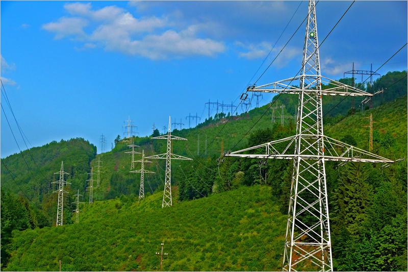 Proyecto Plan4res, herramienta para una gestión óptima del futuro sistema energético de Europa