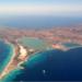 Declaración de Impacto Ambiental favorable para la interconexión eléctrica entre Ibiza y Formentera