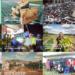 Schneider Electric participa en '100 Days of Possibility', iniciativa para promover soluciones sostenibles