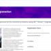 Webinar sobre los fluidos de ingeniería 3M Novec para el proceso de limpieza en la industria automotriz