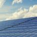 El proyecto de energía solar fotovoltaica Arcos en Cádiz recibe la declaración de interés estratégico