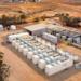 Australia lanza un programa de financiación para impulsar el despliegue de microrredes