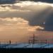 Navarra aprueba el proyecto de Ley Foral de Cambio Climático y Transición Energética
