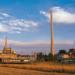 Aprobados los siete primeros proyectos relacionados con el cierre de la central térmica de Compostilla