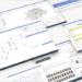 Hoja de producto SGRwin, sistema paraguas de gestión de redes