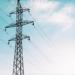 Informe de la CNMC de la séptima liquidación provisional del sector eléctrico y las energías renovables