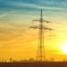 El déficit provisional del sector eléctrico se sitúa en 835 millones de euros en junio
