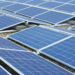 Tres programas subvencionarán 100 millones de euros para impulsar las comunidades energéticas