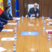 La Diputación de Ourense presenta un proyecto para crear comunidades energéticas locales en 12 municipios