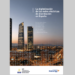 La digitalización de las redes eléctricas de distribución en España