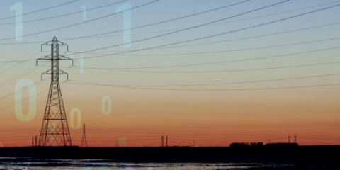 Avances y retos de la digitalización de las redes eléctricas de distribución en España para descarbonizar el sistema energético