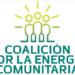 Nace la Coalición por la Energía Comunitaria para promover un cambio del modelo energético