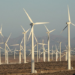 La energía eólica bate récords de crecimiento en EE.UU. con caídas continuas en el coste de generación