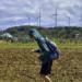Apuesta por la energía renovable y sostenible en el Diálogo de Alto Nivel sobre Energía de la ONU