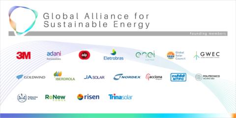 La sostenibilidad de las renovables, objetivo de la nueva Alianza Global para la Energía Sostenible