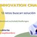 El proyecto Blue Deal lanza 12 retos para promover las renovables marinas en el Mediterráneo