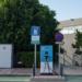 Culmina la instalación de puntos de recarga rápida de VE en el eje Norte-Sur de Gran Canaria