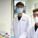 El proyecto Molibe desarrolla células orgánicas para un almacenamiento sostenible y seguro
