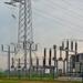 Investigadores del IFISC evalúan el riesgo de apagones en sistemas con alta penetración de renovables