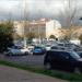 El municipio de Maó dispondrá de cinco pérgolas con puntos de recarga y autoconsumo colectivo