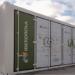 En marcha Arañuelo III, nueva planta fotovoltaica en Cáceres con batería de almacenamiento de energía