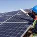 El programa NOE dará empleo a 17 personas en Gran Canaria para trabajar en las energías renovables