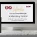 Curso online de Protección y Control 2021 ZIV