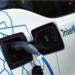 Cantabria lanza el Plan Moves III para fomentar los vehículos eléctricos y los puntos de recarga